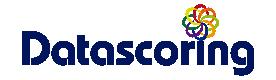 DataScoring | Saas Credito | Bogota